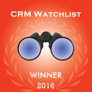 CRM_Watchlist_Winner_2016