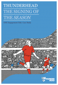 the-signing-of-the-season-a4-4pp-uk-digital_page_1